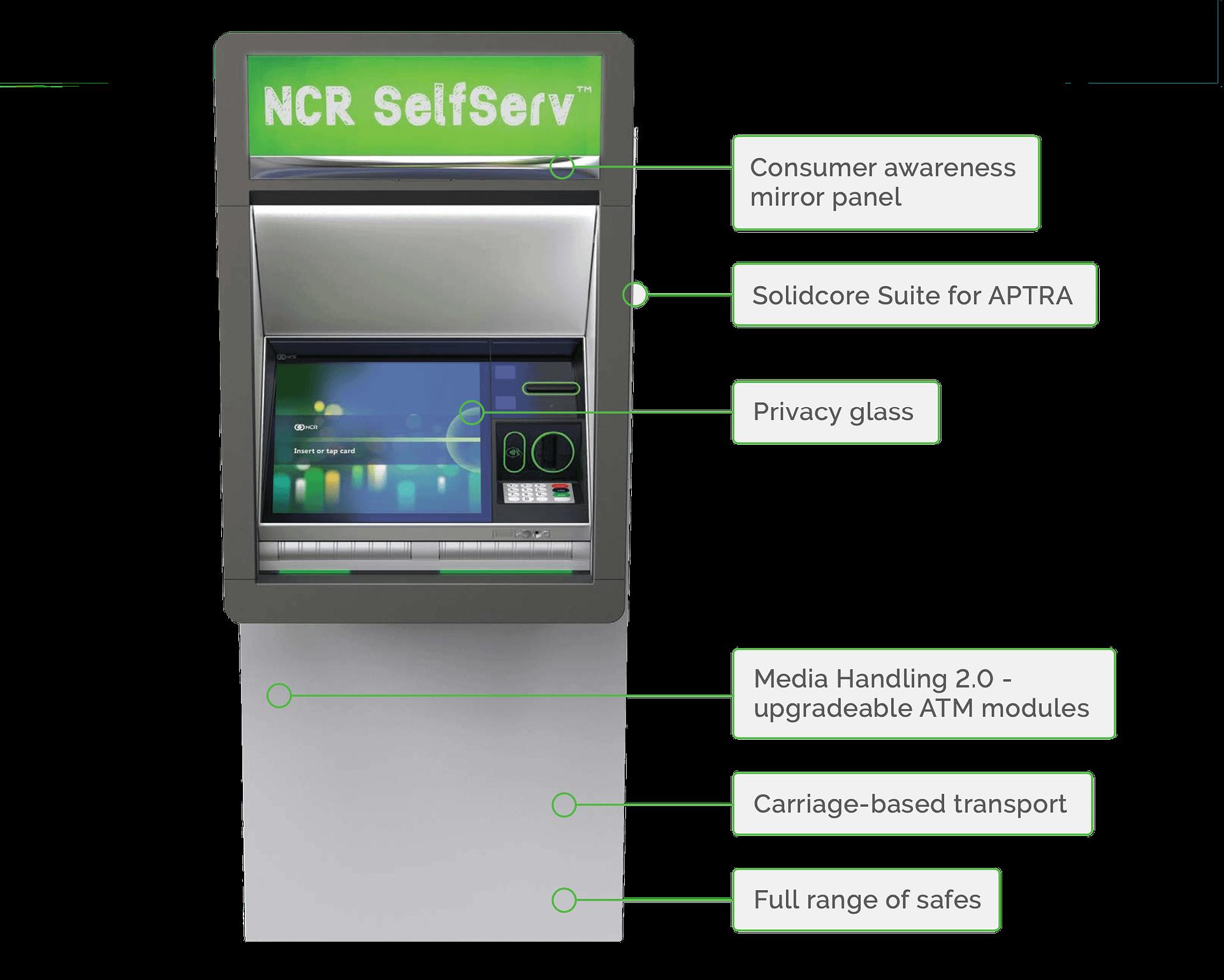 ncr-self-serv-protect copy