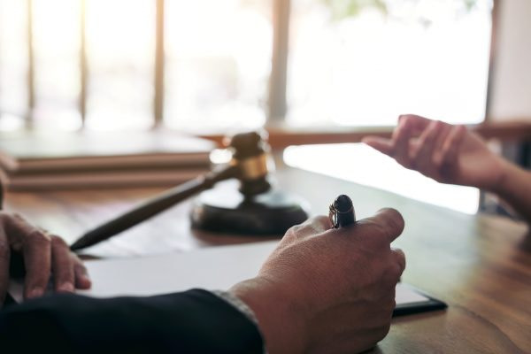 Houston Bail Bond Consultant | Houston Bail Consulting