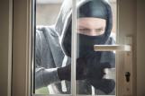 Burglary Bail Bonds